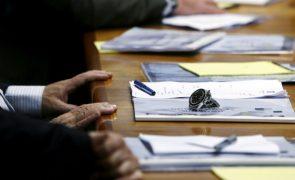 Lei do PCP sobre documentos classificados aumenta riscos de segurança