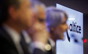 Altice vai recorrer judicialmente contra decisão da Comissão Europeia