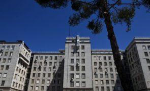 Administrador do Santa Maria estranha suspensão de formação e pede informações à Ordem