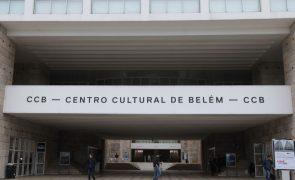 Orquestra de Câmara Portuguesa abre os Dias da Música em Belém com