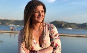 Maria Botelho Moniz admite já ter recebido várias negas da TVI