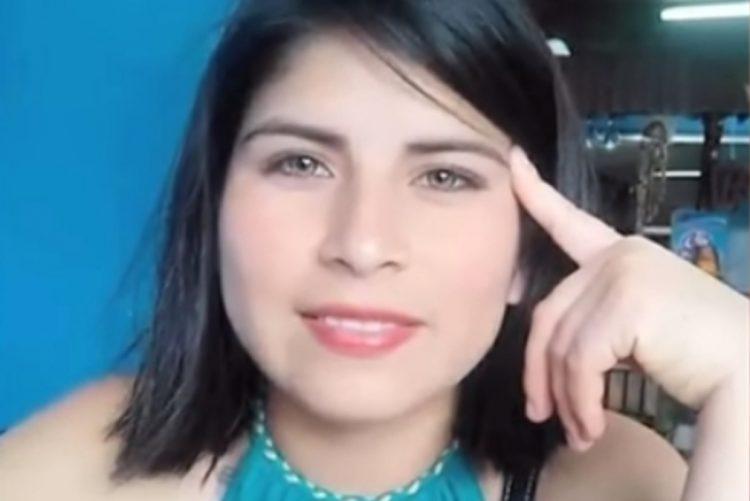 Jovem queimada viva num autocarro em Miraflores em «estado grave» [vídeo]
