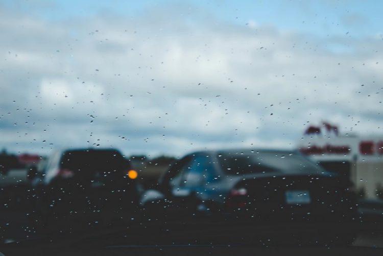 Diga adeus ao sol. Temperaturas descem e chove a partir de sexta-feira