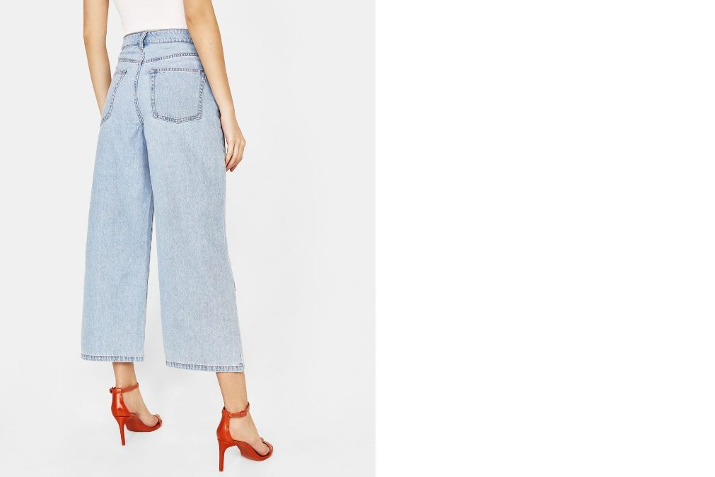 12 maneiras de usar Flare Jeans no verão | Looks, Moda e