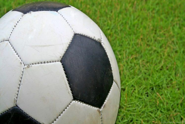 Tragédia! Pelo menos 17 mortos em jogo do campeonato de futebol