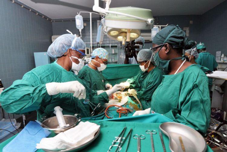 Sindicatos médicos explicam em nota pública os motivos da greve desta semana