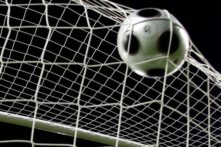Portugal goleia Eslovénia na segunda jornada do Europeu de sub-17