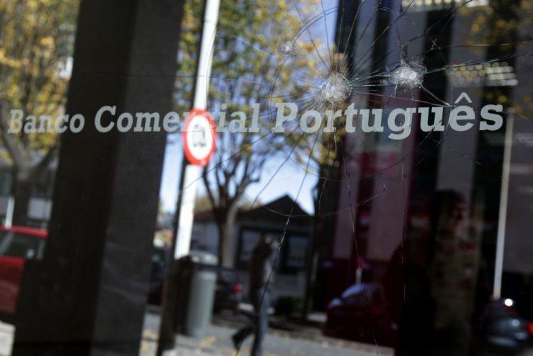 Principais acionistas do banco BCP propõem Miguel Maya para presidente executivo