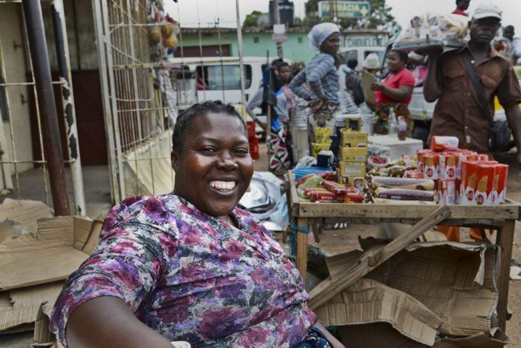 Sul-africana SASOL disponibiliza 84,1 ME para PME moçambicanas