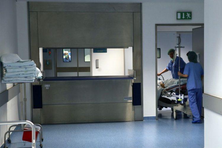 Greve dos médicos atinge 90% a nível nacional