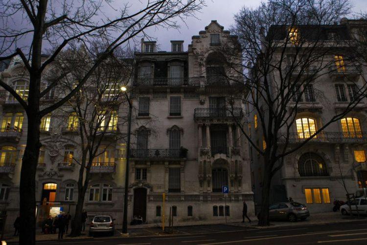 Mercado em 'stress' com subida dos preços das casas nas principais cidades