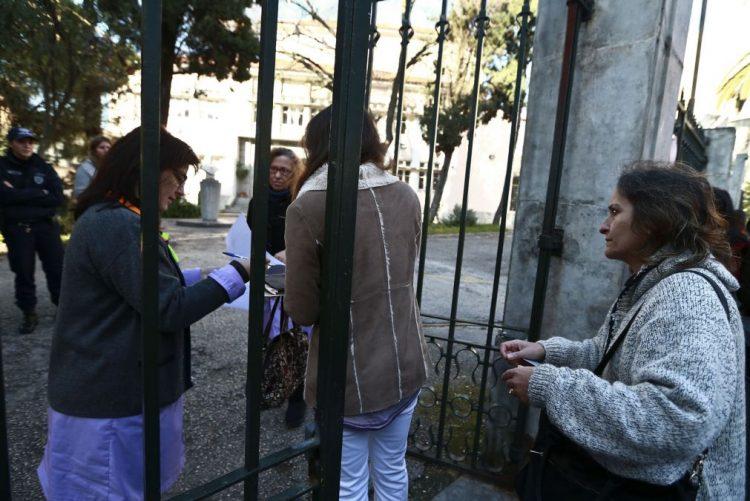 Ministério propõe vinculação extraordinária de docentes e não elimina norma-travão - sindicato