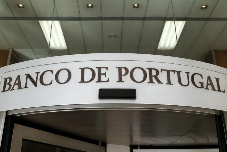 Banco de Portugal avisa que
