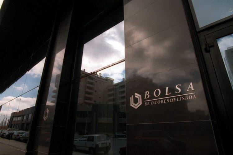 Bolsa de Lisboa abre a subir 0,32%