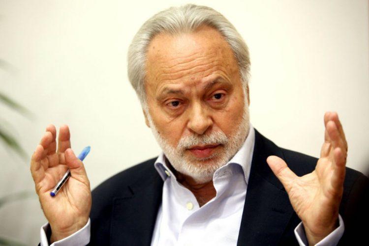 Valentim Loureiro acusado de pôr Câmara de Gondomar a arrendar casas de familiar