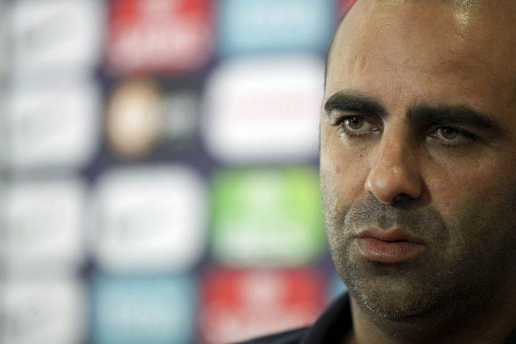 Seleção portuguesa de sub-16 vence Bélgica e fica em segundo no Torneio da UEFA