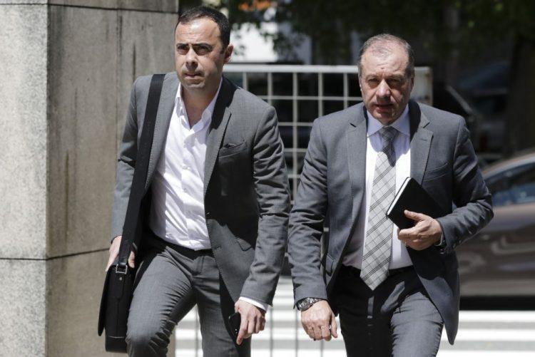 Presidente do Rio Ave vai «torcer» por vitória do Sporting na final da Taça