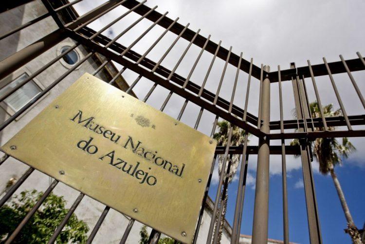 Estudo sobre públicos do Museu do Azulejo é apresentado hoje em Lisboa