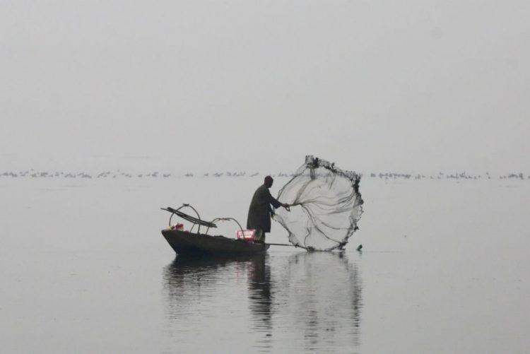 Guiné-Bissau anuncia regresso às negociações do acordo de Pesca com UE