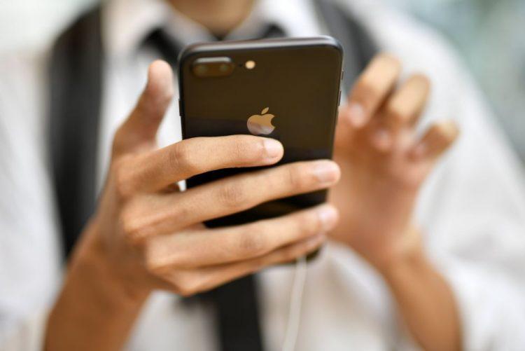 Apple desiste de construir centro de dados em Athenry, na Irlanda