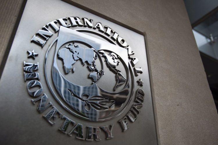 FMI defende responsabilização judicial das dívidas ocultas em Moçambique