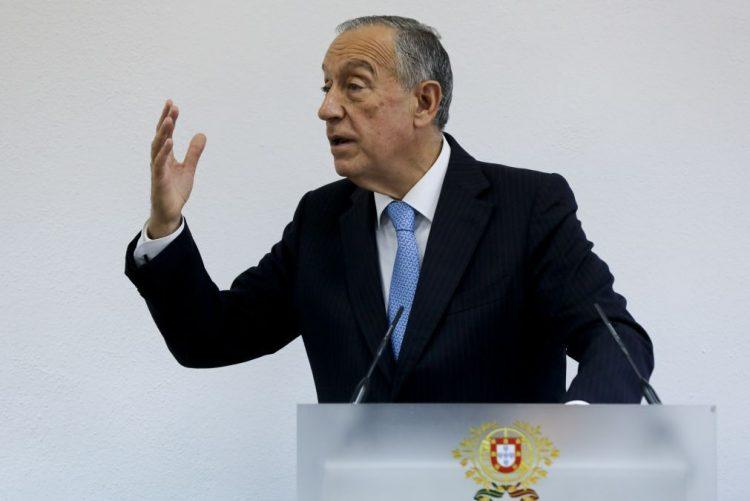 Transferência do processo de Manuel Vicente faz desaparecer