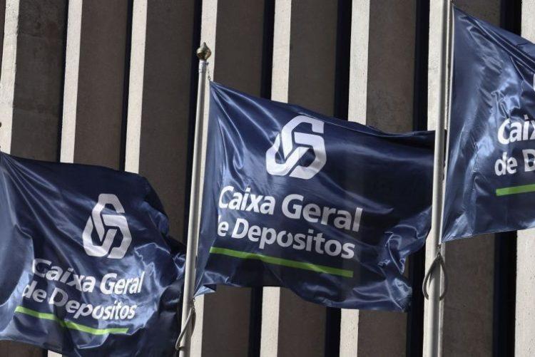 CGD passa de prejuízos a lucros de 68ME no 1.º trimestre