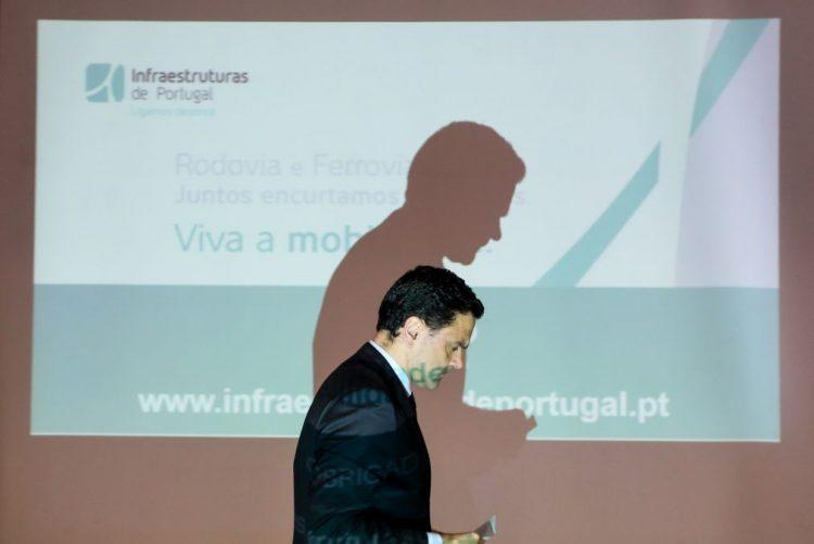 Governo confiante que construção do aerporto do Montijo vai avançar