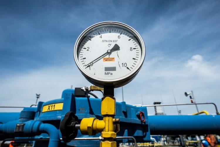 Prospeção de gás natural em Aljubarrota só com avaliação de impacto ambiental