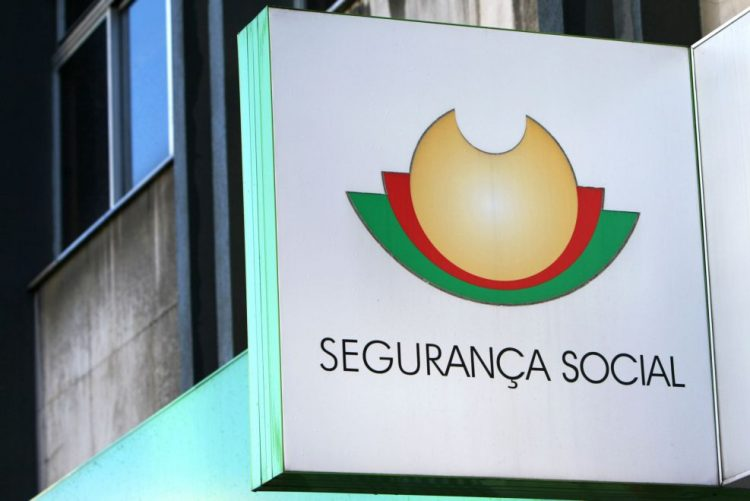 Segurança Social já arrecadou 15 ME com regime de regularização de dívidas