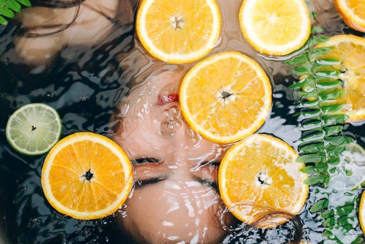 As melhores dicas para cuidar da pele depois dos 30
