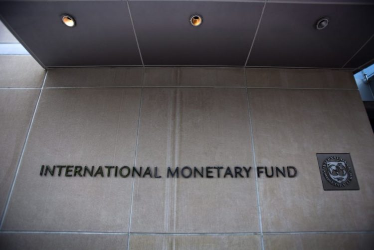 Oposição cabo-verdiana quer saber se negociações com FMI contemplam programa de austeridade