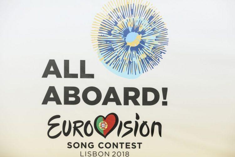 Eurovisão pode ajudar Portugal com 12 benefícios