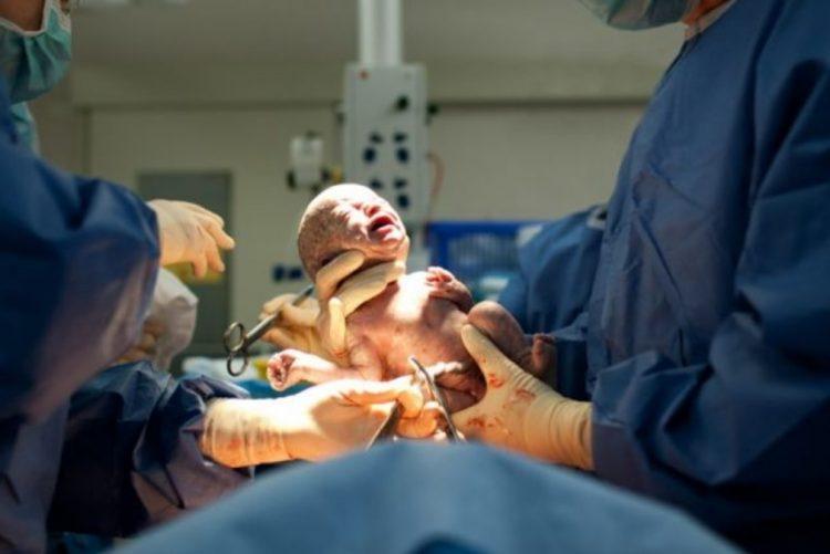 Grávida e bebé morrem porque marido não autoriza transfusão de sangue