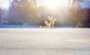 O que explica este mês de julho ser o mais frio dos últimos 30 anos?