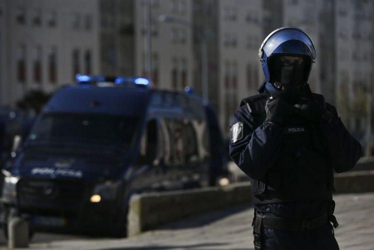 Estudo propõe estratégia de segurança nacional para responder a ameaças e crises