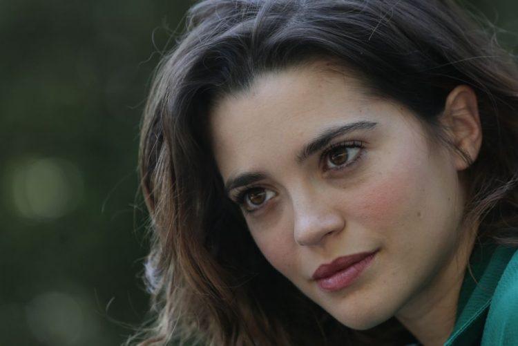 Joana Ribeiro faz estreia internacional em Cannes com ajuda de D. Quixote