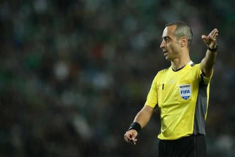 Jorge Sousa nomeado para dirigir o Marítimo-Sporting