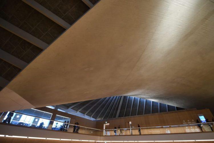 Museu do Design de Londres distinguido com Prémio Museu Europeu do Ano