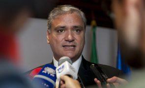 Presidente do Governo dos Açores diz que todas as ilhas estão em recuperação económica