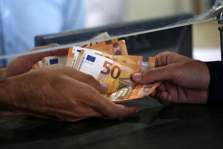 Carga fiscal cresce para 34,7% em 2017 e atinge recorde