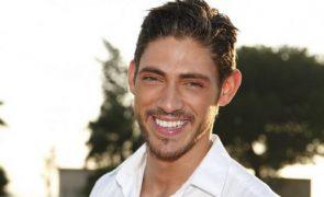 Ângelo Rodrigues faz revelações chocantes: «Gosto de sexo anal»