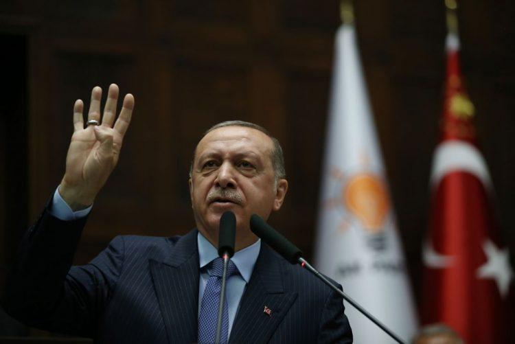 EUA perderam papel de mediador no Médio Oriente