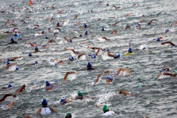 Portugal Ultra Triathlon: Primeiro triplo 'ironman' vai ligar Rio Minho ao Cabo da Roca