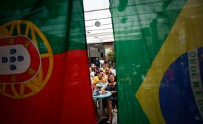 «Quantidade enorme» de brasileiros procuram Portugal para fugir a país «sem futuro»