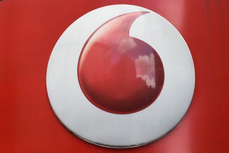 Receitas da Vodafone Portugal sobem 3,3% no ano fiscal terminado em março para 1.014MEuro