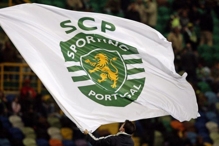 Ações do Sporting caem quase 8% na bolsa de Lisboa