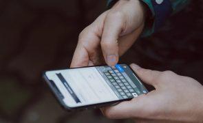 Tem recebido telefonemas estranhos? PSP alerta para chamadas fraudulentas