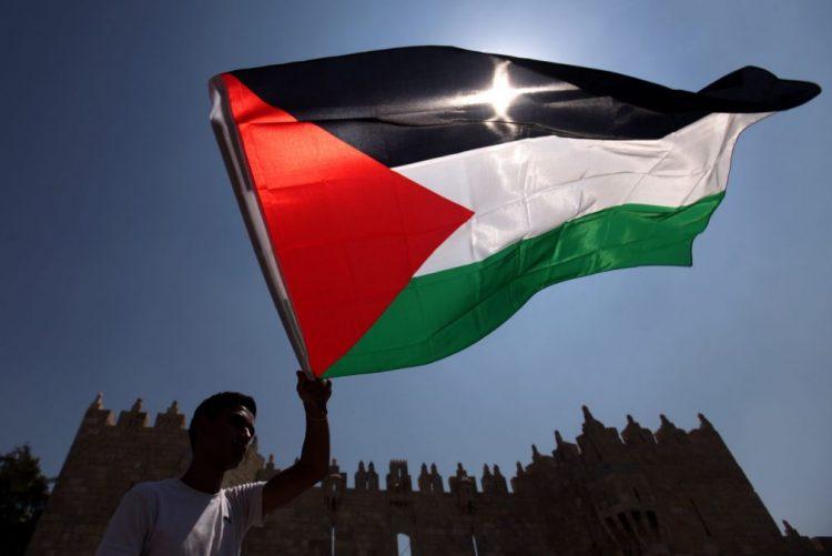Autoridade Palestiniana chama embaixadores em quatro países da Europa