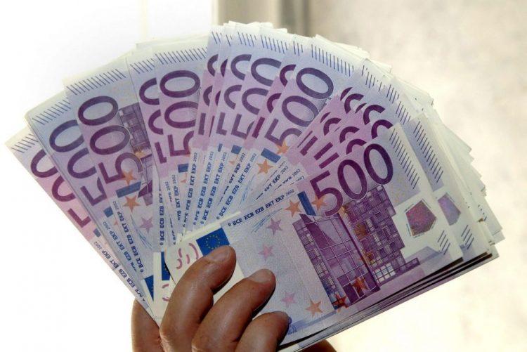 Deputados discutem 5.ª feira proposta para fisco conhecer contas acima de 50 mil euros
